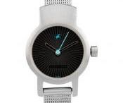 watches & jewel