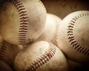 baseball / by Carol T