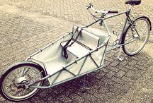 inspiration bike diy