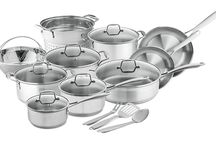 Kitchen & Dining / In this we will share kitchen & dining tools