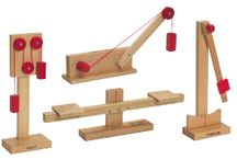 Themes: Simple Machines