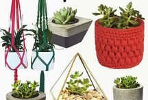 Cantinhos com Pequenas Causas / Cantinhos decorados com nossos produtos.