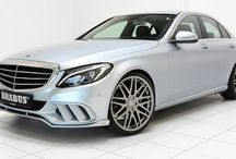 New car 2017