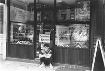 NY1989 / New York 1989 From Japan