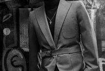 ♥Bruno Mars♥ / His voice. His lyrics. His smile. His music. Hmmm ♥