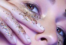 Glitter Addicts