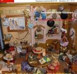 Magazines miniatures