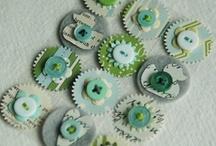 Embellishment, crafts