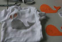 Baby Gifts / Ideas for gifts for a baby or even small/young children