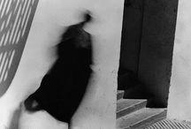 movement / blur photos