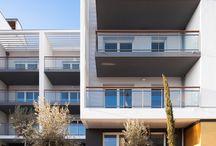 Architectures à... Nantes