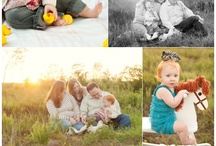 Children family photography