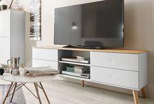 Joan Wohnserie / skandinavisch wohnen liegt mehr als je zuvor im Trend. Wir haben für Euch eine neue Wohnserie ins Programm geholt!