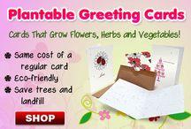 Joyful Gifts by Julie Personalized Gifts / by Joyful Gifts by Julie