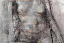 Figurative Work