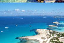 NeXT destinaton ;) Ibiza