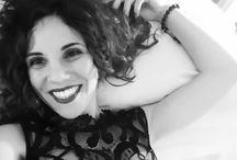 Me - Martina Caruso