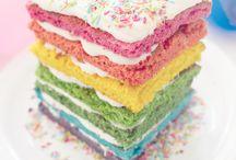 Love pastel !