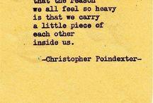 Poindexter •