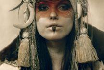 Mystic Fashion