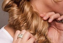 My Wedding Hair2
