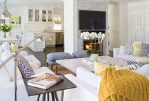 Home Ideas :)
