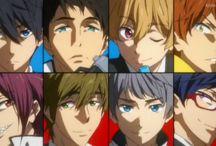 ∆n¡me - Anime!