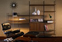 Storage / shelving / by Derek Brouwers