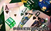 Rekomendasi Bandar Poker Bwinqq.poker / Rekomendasi Bandar Poker Bwinqq.poker -  Bwinqq.poker adalah kumpulan situs poker uang asli yang sudah terbukti membayar membernya, layanan customer service cepat sigap dan tanggap segala pertanyaan serta claim deposit member.