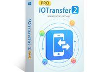 تحميل IOTransfer Pro 2.0 مجاني لنقل ملفات اجهزة الايفونhttp://alsaker86.blogspot.com/2017/12/Download-Free-IOTransfer-Pro-2-0.html