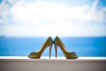 My Wedding <3 <3 <3 / by Jamie Sciarrillo-Link