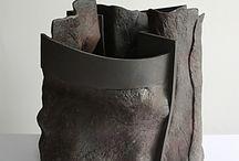 CeramicaII