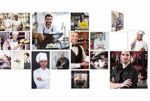 Lamberti Food   Branding, Identity & Social Media