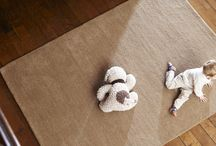 Elite Rug Collection / The Elite Range's rug collection from LUCA Christoph at: http://lucachristoph.co.uk/elite-rugs/