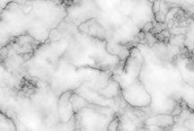Resources / Textures