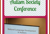 Teaching Kids with Autism / tips and tools for helping autistic students in the classroom