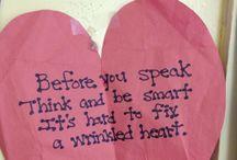 Openheart