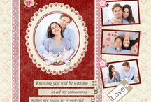 Free Greeting Card Design Templates