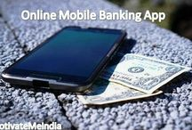 Security Tips in Online Mobile Banking