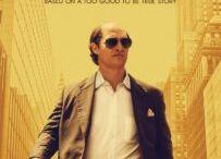 Movies Reviews / post movies reviews here