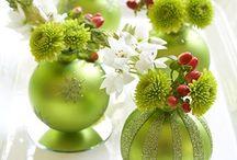 Christmas and....