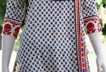 Ethnic Wear / Ethnic wear from India