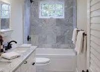 A Evler - Banyo / Bathroom