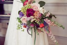 Antoinette's wedding