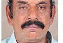 Kerala Lottery Winners