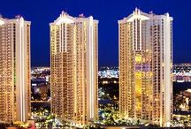 *DestiNATION Vegas*