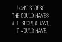 Healthy Mind=Happy Life