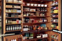 Minden, ami a konyhába kellhet / Berendezési tárgyak, eszközök, kellékek / by Disznóól / This no all - KonyhaMalackaa receptjei