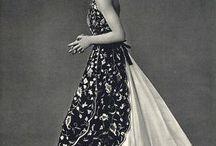 Balenciaga - Vintage