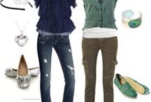 ropa / ropa